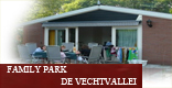Familypark De Vechtvallei