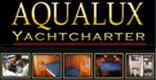 Yachtcharter Aqualux