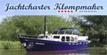 Yachtcharter Klompaker