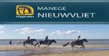 Reiterferien in Zeeland
