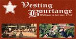 Urlaub mit Vesting Bourtange