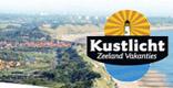 Kustlicht Zeeland Vakanties