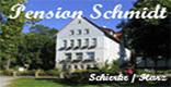 Pension Schmidt im Harz
