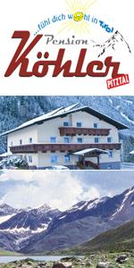 Pension Köhler