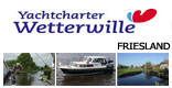 Yachtcharter Wetterwille