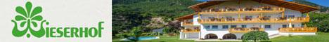 Ferienwohnungen Wieserhof in Südtirol/ Andrian