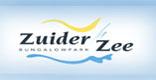 Urlaub im Bungalowpark Zuider Zee